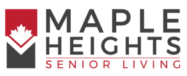 Maple Heights Senior Living