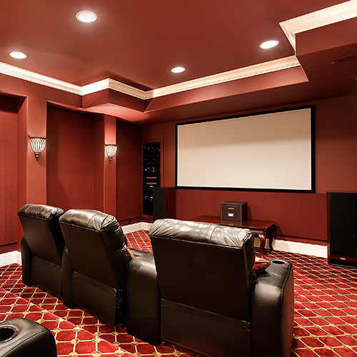 Washington-DC-Assisted-Living-Amenities-Icon-theater-2