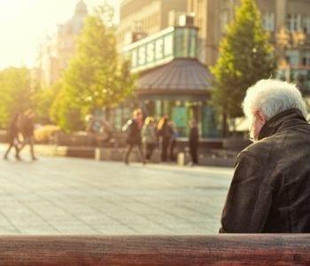 senior living fund reviews